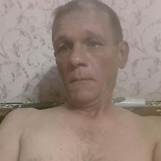 Фотография мужчины Влад, 44 года из г. Асино