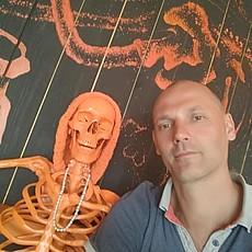 Фотография мужчины Андрей, 41 год из г. Прокопьевск