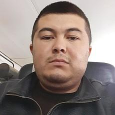 Фотография мужчины Навруз, 27 лет из г. Красноярск