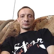 Фотография мужчины Алексей, 43 года из г. Белгород
