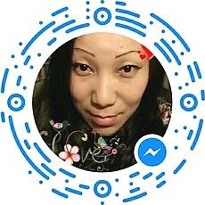 Фотография девушки Эльмира, 37 лет из г. Алматы