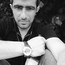 Фотография мужчины Rustam, 32 года из г. Ереван