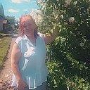 Люся, 66 лет
