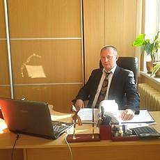 Фотография мужчины Алексей, 35 лет из г. Новочебоксарск