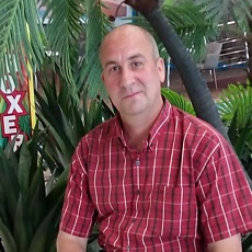 Фотография мужчины Евгений, 51 год из г. Кемерово