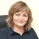 Галина, 45 из г. Новосибирск.