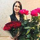 Наталья, 29 из г. Челябинск.