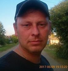 Фотография мужчины Евгений, 37 лет из г. Благодарный