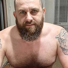 Фотография мужчины Максим, 37 лет из г. Краснодар