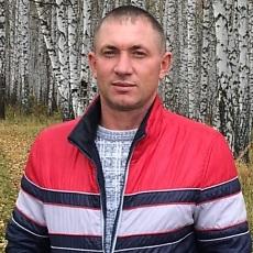 Фотография мужчины Сергей, 44 года из г. Минусинск