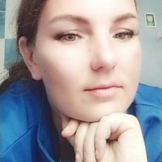 Фотография девушки Светлана, 34 года из г. Кличев