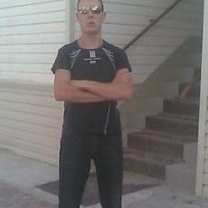 Фотография мужчины Сергей, 31 год из г. Рязань