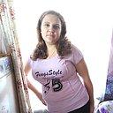 Мария, 29 из г. Саранск.