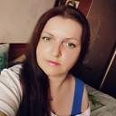 Калина, 43 года