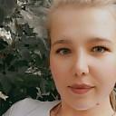 Алина, 24 из г. Иркутск.
