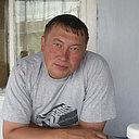 Вадим, 46 лет