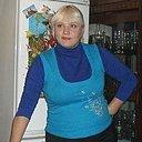 Олеся, 37 из г. Омск.