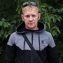Сергей, 31 из г. Карасук.