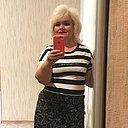 Ольга, 49 из г. Новосибирск.