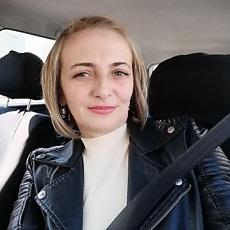 Фотография девушки Юлия, 37 лет из г. Барановичи