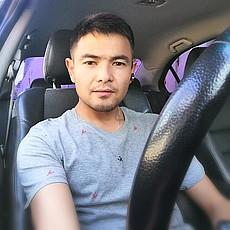 Фотография мужчины Тимур, 33 года из г. Киев