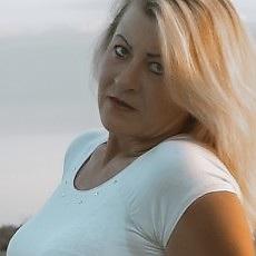 Фотография девушки Лера, 50 лет из г. Полонное