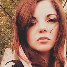 Фотография девушки Elison, 26 лет из г. Киев