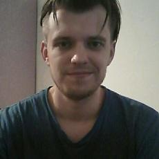 Фотография мужчины Aleksey, 29 лет из г. Шымкент