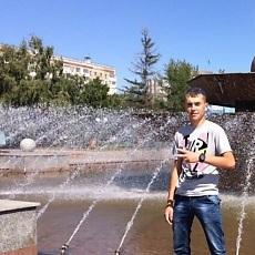 Фотография мужчины Влад, 25 лет из г. Алматы