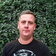 Фотография мужчины Виталий, 36 лет из г. Херсон