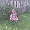 Леонгард, 58 лет