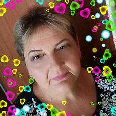 Фотография девушки Светлана, 51 год из г. Курахово