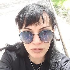 Фотография девушки Лена, 42 года из г. Чехов