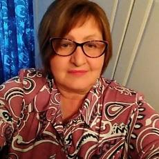 Фотография девушки Валентина, 60 лет из г. Череповец