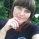 Татьяна Дорожко, 20 лет