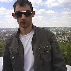 Фотография мужчины Владимир, 37 лет из г. Юрьев-Польский