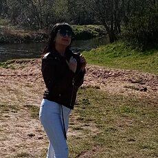 Фотография девушки Татьяна, 38 лет из г. Лепель