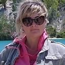 Ilona, 50 лет