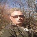 Иван, 46 лет