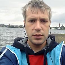Фотография мужчины Semen, 32 года из г. Екатеринбург