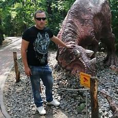 Фотография мужчины Игорь, 31 год из г. Курск