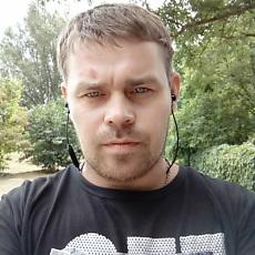 Фотография мужчины Гоша, 33 года из г. Таганрог