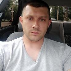 Фотография мужчины Игорь, 33 года из г. Курахово