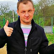 Фотография мужчины Артем, 43 года из г. Новокузнецк