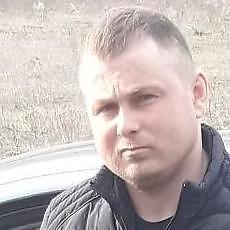 Фотография мужчины Serghei, 30 лет из г. Кишинев