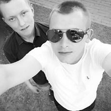Фотография мужчины Dima, 26 лет из г. Борисов