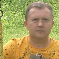 Фотография мужчины Олег, 53 года из г. Беловодск