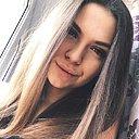 Януська, 26 лет