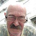 Дед, 62 года