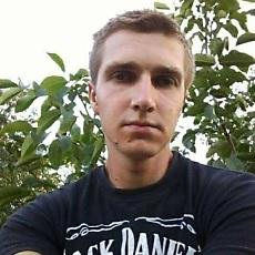Фотография мужчины Евгений, 26 лет из г. Бобровица